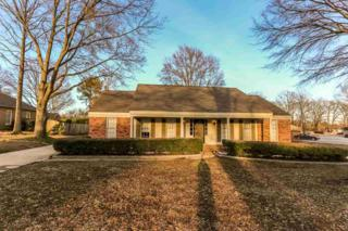 8634  Loxley  , Memphis, TN 38016 (#9946407) :: All Stars Realty