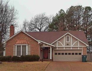 1087  Sandra  , Memphis, TN 38122 (#9946468) :: RE/MAX Real Estate Experts