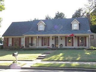 6229  St Elmo  , Bartlett, TN 38135 (#9947204) :: RE/MAX Real Estate Experts