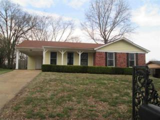 1212  Parkrose  , Memphis, TN 38109 (#9947873) :: RE/MAX Real Estate Experts