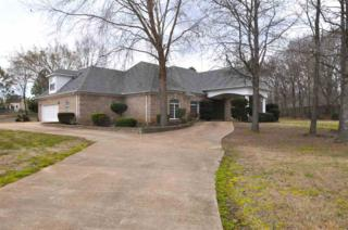 9359  Forest Wind  , Collierville, TN 38017 (#9947965) :: RE/MAX Real Estate Experts