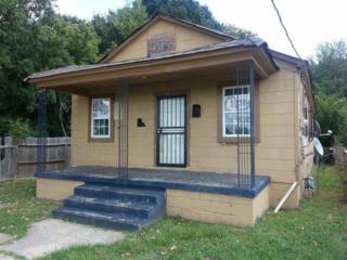 1476  May  , Memphis, TN 38108 (#9947989) :: RE/MAX Real Estate Experts