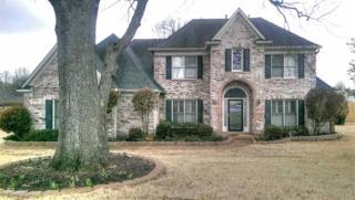 7697  Barker Woods  , Bartlett, TN 38002 (#9948057) :: RE/MAX Real Estate Experts