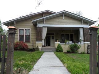 322  Liberty  , Covington, TN 38019 (#9948177) :: RE/MAX Real Estate Experts