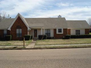 4880  Barkshire  , Memphis, TN 38141 (#9948184) :: RE/MAX Real Estate Experts