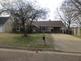 2117  Mcgehee Cv  , Memphis, TN 38133 (#9948233) :: All Stars Realty