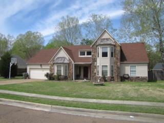 1997  Brownsford  , Memphis, TN 38016 (#9949494) :: The Wallace Team - Keller Williams Realty