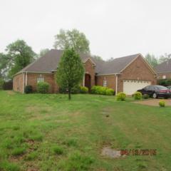 3466  Reynard  , Memphis, TN 38128 (#9949602) :: The Wallace Team - Keller Williams Realty