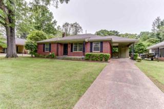 4936  Chickasaw  , Memphis, TN 38117 (#9950243) :: The Wallace Team - Keller Williams Realty
