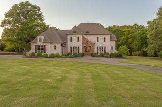 11706  Amos St  , Unincorporated, TN 38028 (#9951092) :: All Stars Realty