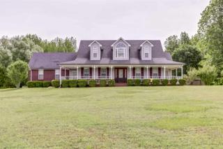 8110  Rankin Branch  , Unincorporated, TN 38053 (#9952249) :: The Wallace Team - Keller Williams Realty