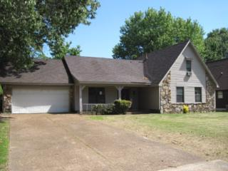 7002  Cross Timber  , Memphis, TN 38125 (#9952409) :: RE/MAX Real Estate Experts