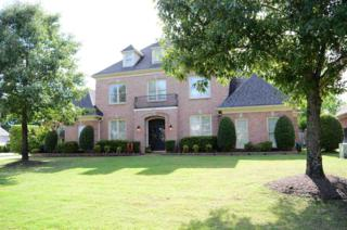 1680  Lovejoy  , Collierville, TN 38017 (#9952692) :: The Wallace Team - Keller Williams Realty