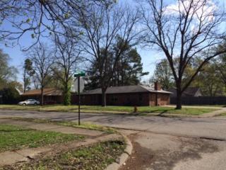 5063  Tulane  , West Memphis, AR 72301 (#9952693) :: The Wallace Team - Keller Williams Realty