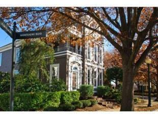 72 W Calhoun  , Memphis, TN 38103 (#9940486) :: RE/MAX Real Estate Experts
