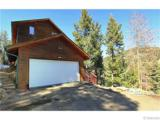 Property Thumbnail of 5614 Twin Spruce Drive
