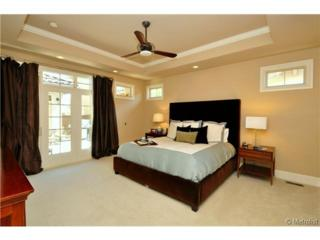 7685 E 4th Avenue  , Denver, CO 80230 (#9129272) :: Wisdom Real Estate