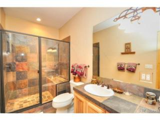 708  Cranmer Avenue  D, Fraser, CO 80442 (#2624666) :: Wisdom Real Estate
