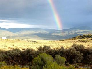 0  County K 8 Road  , San Luis, CO 81152 (#1542959) :: Wisdom Real Estate