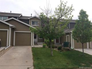 11054  Gaylord Street  , Northglenn, CO 80233 (#1570671) :: Colorado Home Finder Realty
