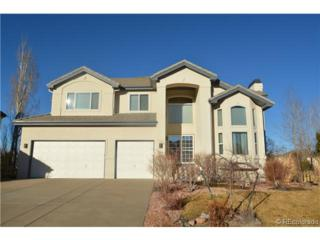 723  Gold Way  , Superior, CO 80027 (#1656396) :: The Peak Properties Group