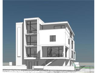 1113 E 14th Avenue  , Denver, CO 80218 (#1751262) :: The Peak Properties Group