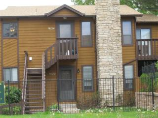9124 W 88th Circle  , Westminster, CO 80021 (#1781104) :: Colorado Home Finder Realty