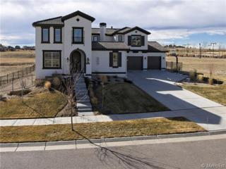 27061 E Long Circle  , Aurora, CO 80016 (#1942574) :: The Healey Group
