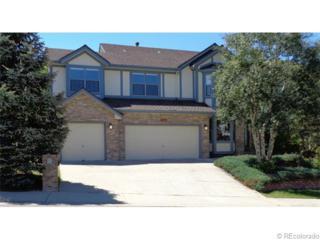 15948 W Ellsworth Drive  , Golden, CO 80401 (#2040003) :: Colorado Home Finder Realty