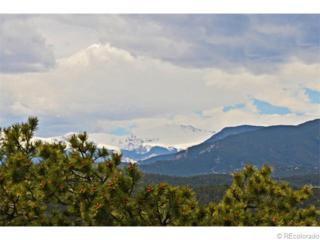 1963  Columbine Court  , Golden, CO 80401 (#2239212) :: The Healey Group