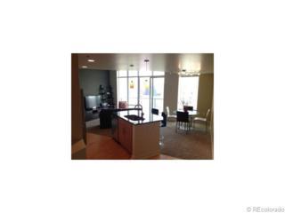 891  14th Street  2112, Denver, CO 80202 (#2245579) :: The Peak Properties Group