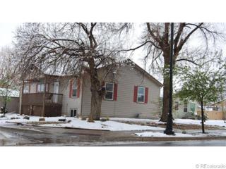 103  1st Avenue  , Superior, CO 80027 (#2259237) :: The Peak Properties Group