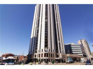 1625  Larimer Street  1202, Denver, CO 80202 (#2317200) :: The Peak Properties Group