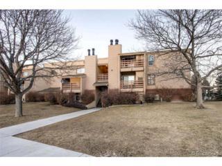 7665 E Eastman Avenue  A312, Denver, CO 80231 (#2325829) :: The Peak Properties Group
