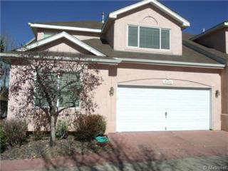 2402 S Scranton Way  , Aurora, CO 80014 (#2334436) :: Wisdom Real Estate