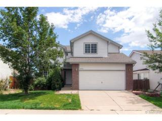 12528  Alcott Street  , Broomfield, CO 80020 (#2375864) :: The Peak Properties Group