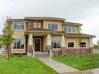 14345  Mariposa Street  , Westminster, CO 80023 (#2416063) :: Colorado Home Finder Realty
