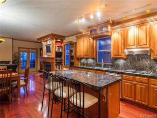 2632 W 26th Avenue  , Denver, CO 80211 (#2646570) :: The Healey Group