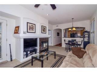 1767  Pearl Street  101, Denver, CO 80203 (#2704692) :: The Peak Properties Group
