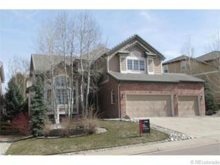 2818  Marble Lane  , Superior, CO 80027 (#2734265) :: The Peak Properties Group