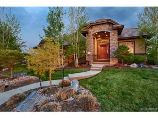 1450 W 141st Court  , Westminster, CO 80023 (#2831414) :: The Healey Group
