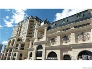 925  Lincoln Street  11H-S, Denver, CO 80203 (#3080300) :: The Peak Properties Group