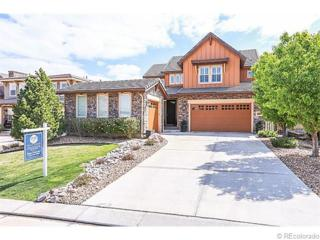 10454  Willowwisp Way  , Highlands Ranch, CO 80126 (#3094505) :: The Peak Properties Group