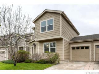 5128  Goshawk Street  , Brighton, CO 80601 (#3098277) :: Colorado Home Finder Realty