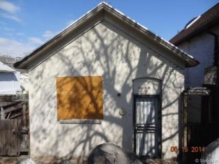 3435  Lawrence Street  , Denver, CO 80205 (#3217130) :: The Peak Properties Group