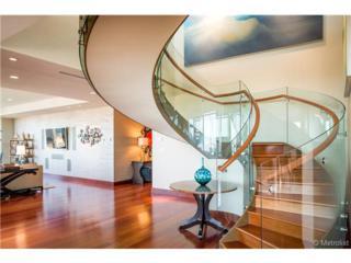 1133  14th Street  4450, Denver, CO 80202 (#3244315) :: The Peak Properties Group