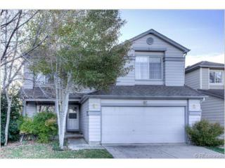 13448  Vine Street  , Thornton, CO 80241 (#3295253) :: The Krodel Team | Cherry Creek Properties, LLC
