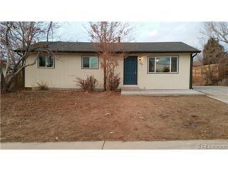 661  Erie Street  , Denver, CO 80221 (#3514056) :: The Krodel Team | Cherry Creek Properties, LLC