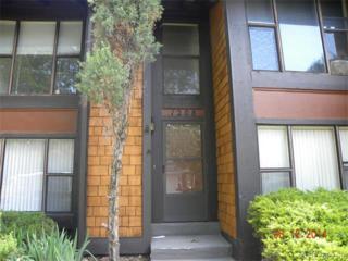 1208 S Carson Way  , Aurora, CO 80012 (#3618147) :: Colorado Home Finder Realty