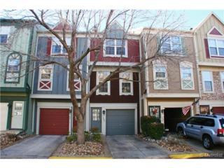 11883 E Kepner Drive  , Aurora, CO 80012 (#3704975) :: Wisdom Real Estate